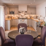 suite-12-kitchen_34530333046_o