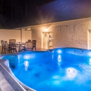 suite-12-terrace-at-night-from-hot-tub_34169069710_o
