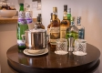 suite-12-drinks-table_34456249781_o