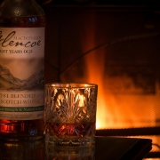 Suite 4 whisky by the fire