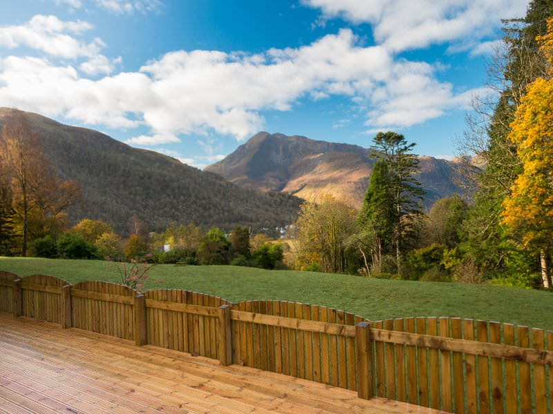 Glencoe House Hotel_suite-8-terrace-view_small